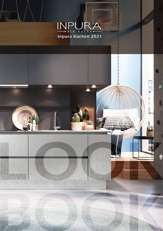 Küchen-Journal Inpura